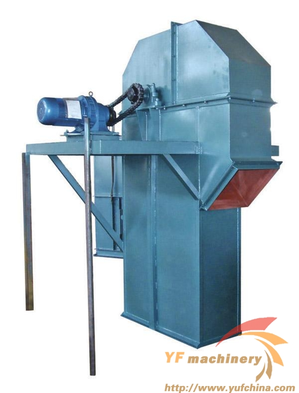 how does air swept coal mill Air-swept coal mill is also known as coal mill or pulverized coal making machine it is a kind of grinding machine which can conduct both drying and grinding.